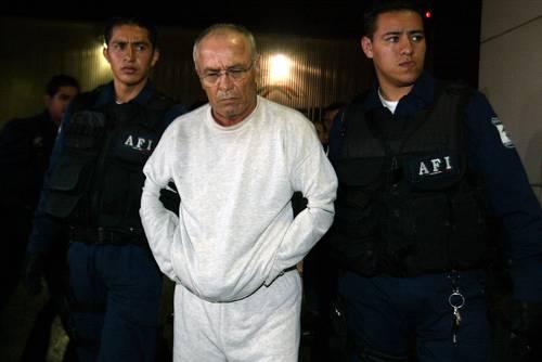 Sentencian a Jean Succar Kuri a 93 años de prisión