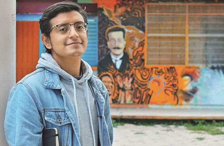 Reportero es asesinado en Ecatepec y familiares piden justicia