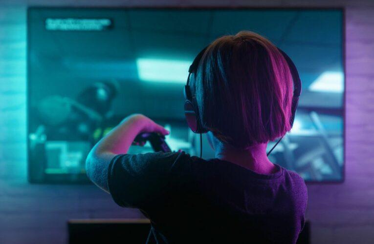 Así contactan, criminales a niños por medio de videojuegos